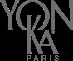 logo Yon Ka