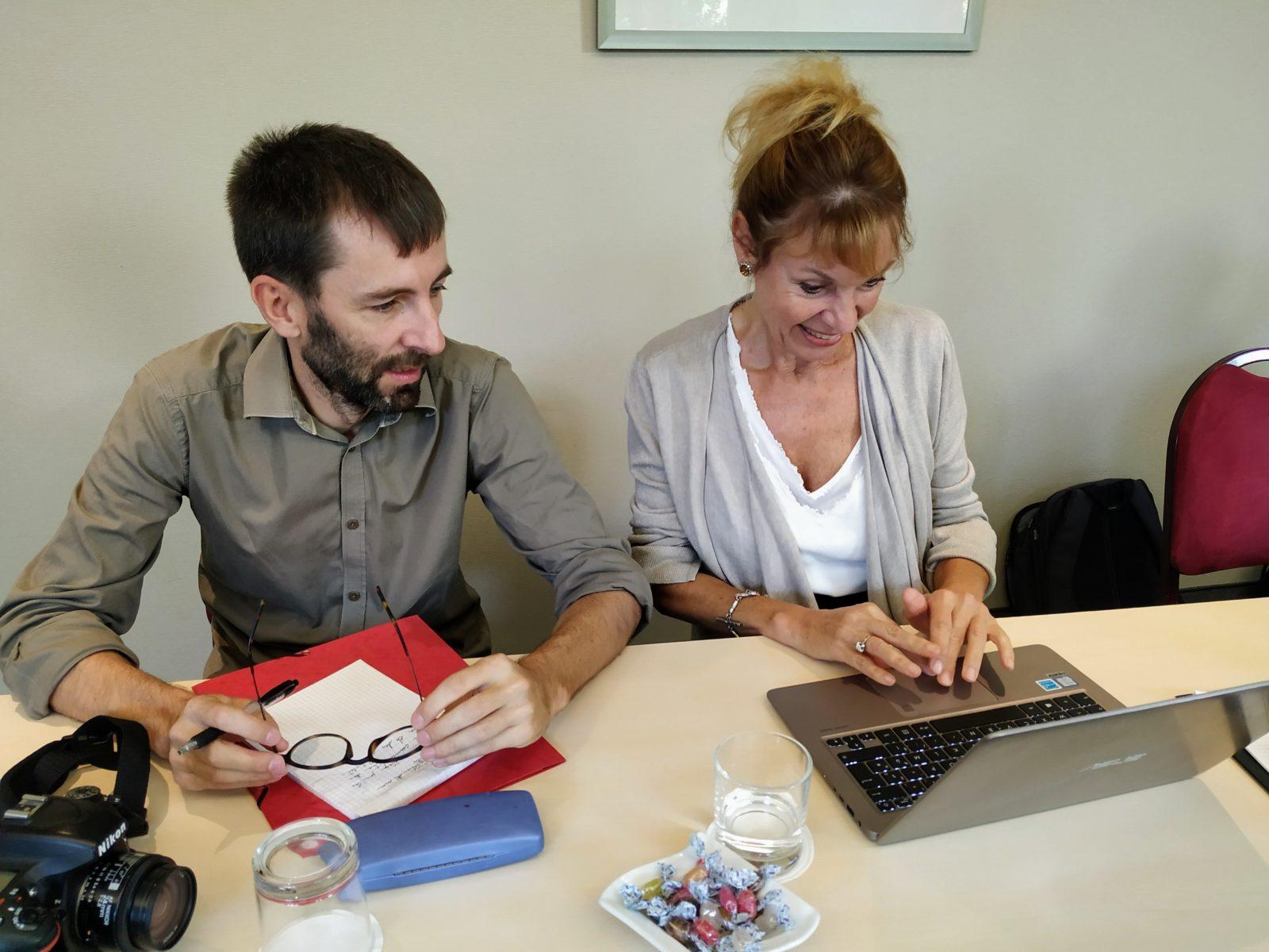 IMG 20190830 103157 - Atelier de rédaction Plus Agiles : ça marche !