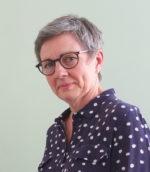 Agnès Chauveau consultante en management des ressources humaines
