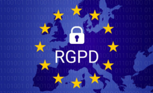 RGPD 300x182 - Le RGPD, un an après